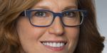 Margie Cohn devient Présidente de DreamWorks Animation