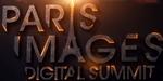 Paris Images Digital Summit 2019 en approche : découvrez le programme complet