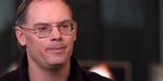 Tim Sweeney : itinéraire du PDG et fondateur d'Epic Games