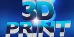 3D Print 2019 : l'impression 3D s'exposera du 4 au 6 juin à Lyon