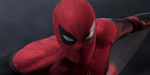 Spider-Man : Far From Home, Peter Parker vient en Europe