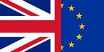 Brexit : rejet du plan de Theresa May, incertitude pour les travailleurs étrangers