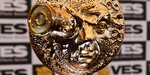 VES Awards : découvrez les projets sélectionnés pour la remise de prix