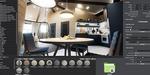Le moteur 3D temps réel Unigine se met à jour