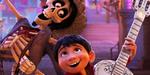 Lee Unkrich (Coco, Toy Story 2 et 3, Monstres et Compagnie) annonce son départ des studios Pixar