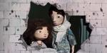 Wardi : une jeune palestinienne explore son passé dans un film d'animation