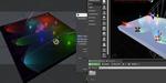 LightWave passe en version 2019 et propose un pont vers Unreal Engine