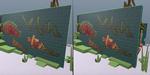 Une mise à jour pour VR-Plugin, outil de création en VR pour Maya