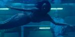 Siren : Pixomondo signe les effets de la série, entre écailles et changements corporels