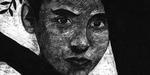Miyu : une galerie d'art à Paris dédiée au cinéma d'animation d'auteur