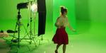 Pixomondo rétrécit des acteurs pour un film allemand