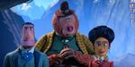 Monsieur Link / Missing Link : seconde bande-annonce pour le prochain film des studios Laika