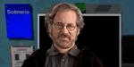 Nostalgie : en 1996, un jeu vidéo vous proposait de faire un film avec Steven Spielberg