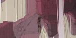 Rapunzel : une Raiponce entre fantastique et horreur