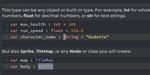 Débuter avec GDScript, le langage de scripting du moteur de jeu Godot