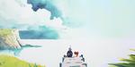 Krampouezh : deuil en Pays Bigouden dans un court ArtFx