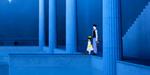 Dilili à Paris : retour en images sur les coulisses du film de Michel Ocelot