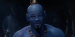 Aladdin : de nouvelles images pour le prochain remake de Disney