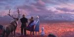 La Reine des Neiges 2 : une première bande-annonce pour le grand retour d'Elsa et Anna
