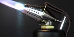 KeyShot 8.2 disponible