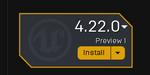Unreal Engine 4.22 en approche : une préversion disponible, avec raytracing temps réel