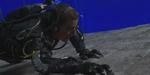 Johnny English contre-attaque : retour sur les effets visuels par BlueBolt