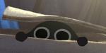 Kitbull :  un nouveau court Pixar met en scène un chat de gouttière et un pitbull