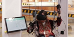 Du parapente en VR avec le studio Muybridge (à tester au salon Laval Virtual)