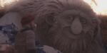 Forget Me Not : la fin d'une amitié entre un vieil homme et un troll