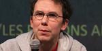 PIDS 2019 : Louis Clichy et Mikros Animation détaillent leur potion magique pour animer Astérix