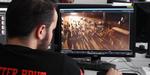 Mikros MPC Advertising dévoile les coulisses du spot The Idea pour Canal+