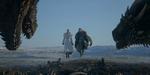 Game of Thrones : une bande-annonce pour l'ultime saison