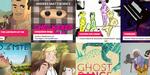 Cartoon Movie : découvrez en images les projets de films d'animation présentés