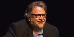 Guillermo del Toro annonce un centre d'animation au Mexique