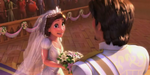 MAJ : deux extraits pour Tangled Ever After