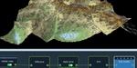 Création de terrains : licences perpétuelles et API Python pour Instant Terra