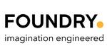 Roper Technologies annonce le rachat de Foundry