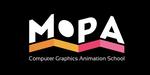 Cipen d'Arles : directeur mis à pied et dettes importantes pour l'association dont dépend MoPA