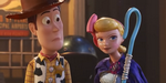 Toy Story 4 : Pixar dévoile une bande-annonce