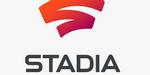 GDC 2019 : Google dévoile Stadia, sa plateforme de jeu vidéo