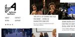 befores & afters, nouveau site sur les effets visuels