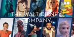 Le rachat de 21st Century Fox par Disney devient effectif : une concentration sans précédent