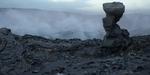Rebirth : une démo photoréaliste sous Unreal Engine et avec les Quixel Megascans