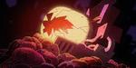 Souviens Ten-Zan signe un clip animé pour Lune of Atlantis