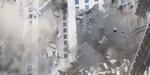 Raytracing, photoréalisme, destruction : les capacités d'Unreal Engine 4.22 et 4.23