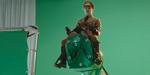 Iron Sky 2 : Pixomondo présente les coulisses du film