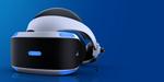 Sony annonce avoir dépassé les 4,2 millions PS VR vendus