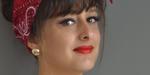 Lubna Cecillon, productrice de jeux vidéo, au coeur du prochain Q&A de WIG France