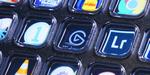 Elgato Stream Deck en test : un petit clavier personnalisable pour plus de productivité