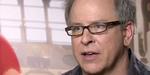 Le réalisateur Rich Moore (Les Mondes de Ralph, Zootopie) rejoint Sony Pictures Animation
